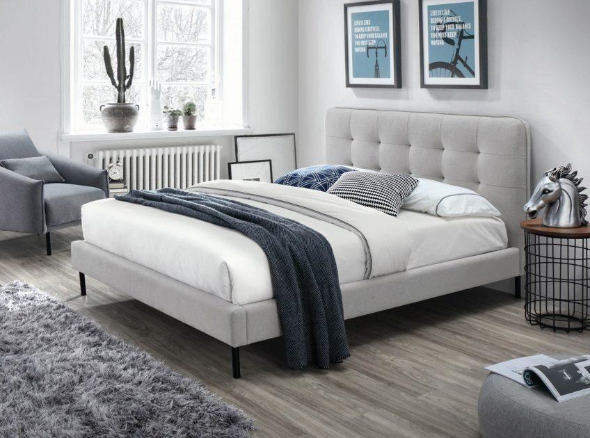 lozko sypialniane