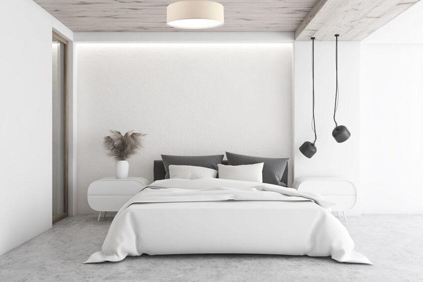 plafony sufitowe